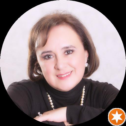 Sonia Jerez Rouleau